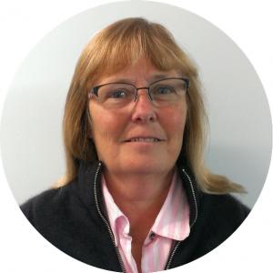 Sue Andrews - Committee