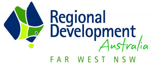 Regional Development Australia Far West